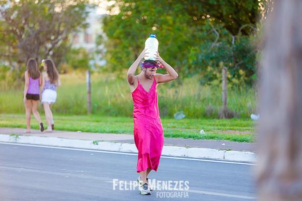 Babydoll Site_Foto_Felipe Menezes_231.jpg