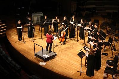 January 26 at Richardson Auditorium