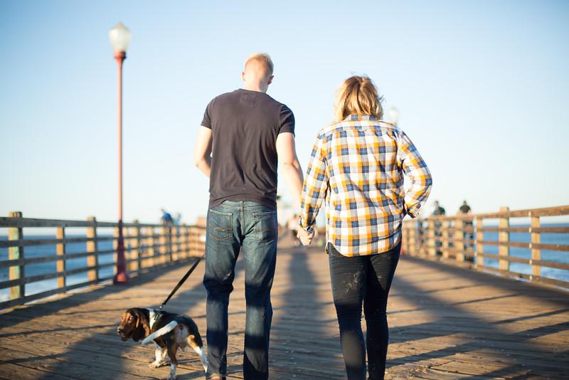 Kessler Couple Photos-326-0326.jpg