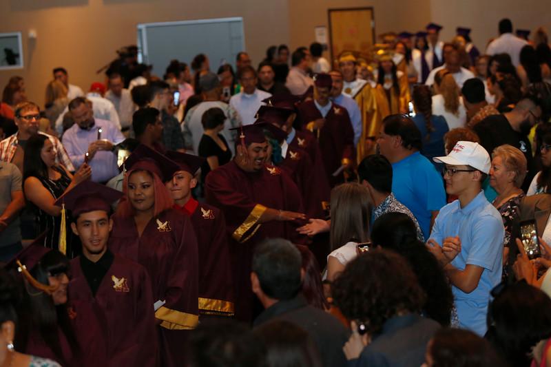 072419EPISD_Graduates009.JPG
