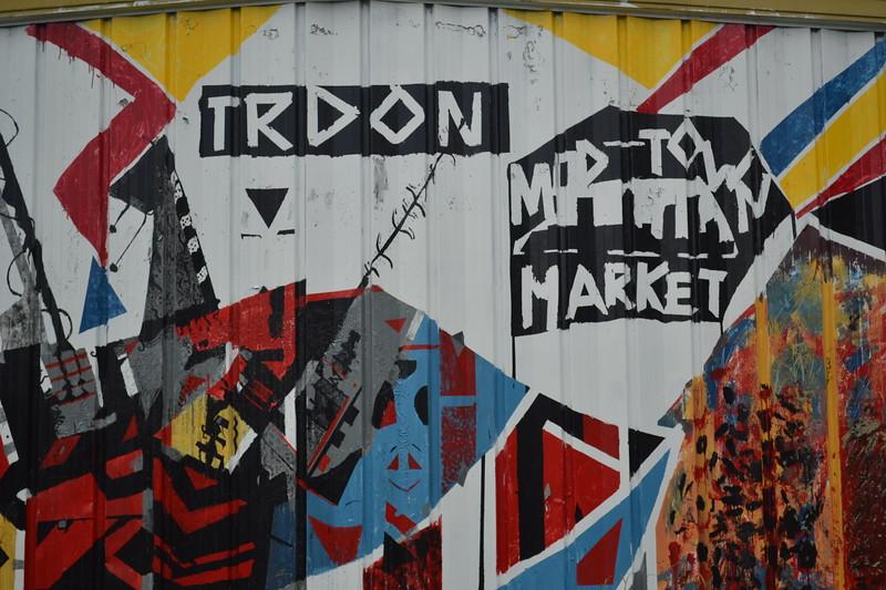027 Midtown Market.jpg