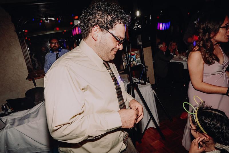 Wedding-1122.jpg