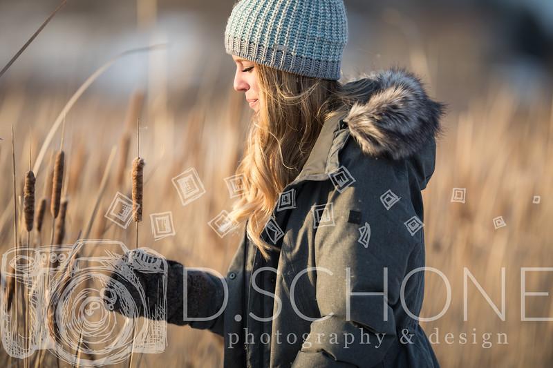 Abby Kremer Winter 2-35.JPG