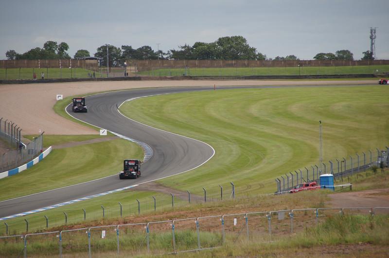 20120701 - Truck Racing 257.JPG