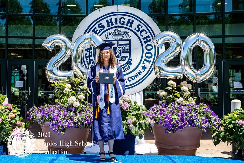 2020 SHS Graduation-0738.jpg