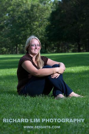 2011-09-12-Katie Bondie