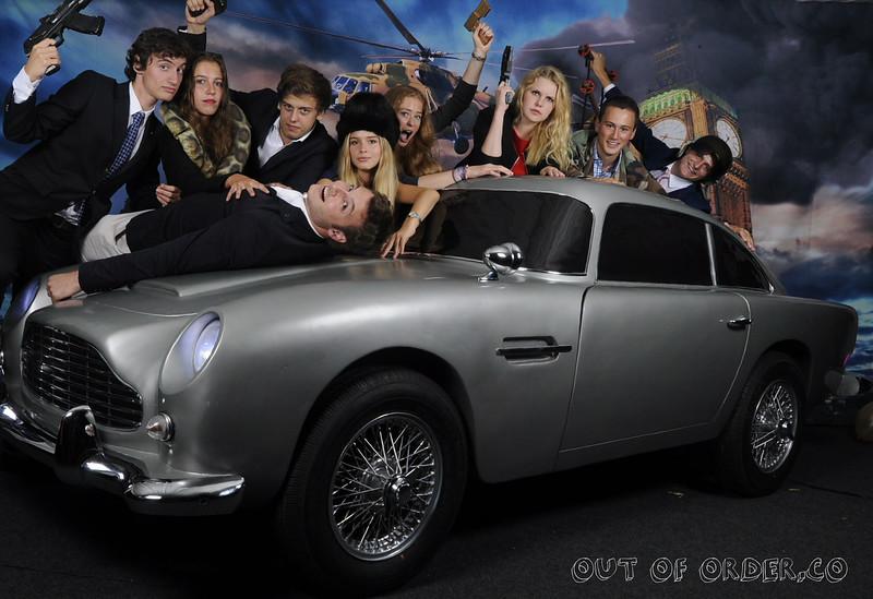 phototheatre-james bond 007-03.jpg
