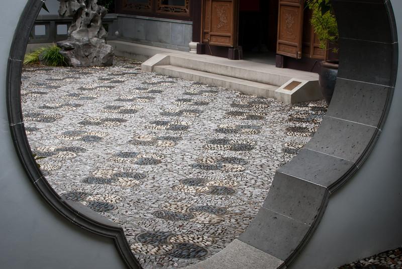Portland 201208 Lan Su Chinese Garden (34).jpg