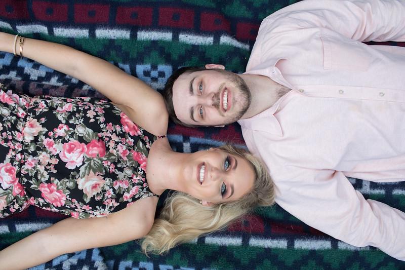 Houston Engagement Photography ~ Emily and Isaiah-1277.jpg