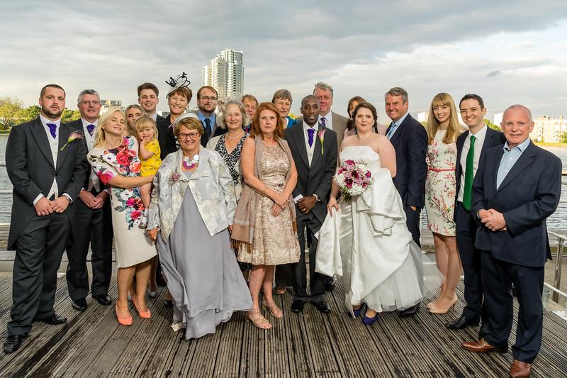 2015091818 - Sarah & Kev Wedding-310.jpg