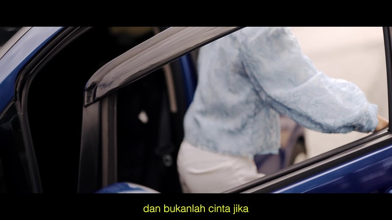 DR SYAZZ AND DR AZIM FULLHD V3.mp4