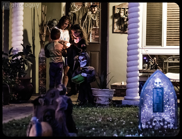 20151031_HALLOWEEN_FORT_LAUDERDALE (18 of 61)