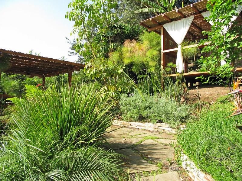 garden-20_image_6.jpg