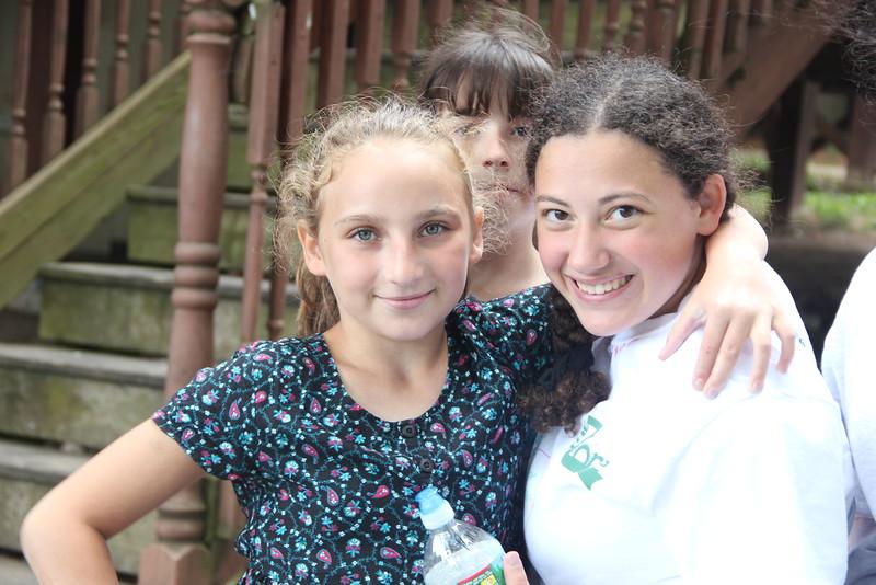 kars4kids_thezone_camp_GirlsDivsion_Smiling (275).JPG
