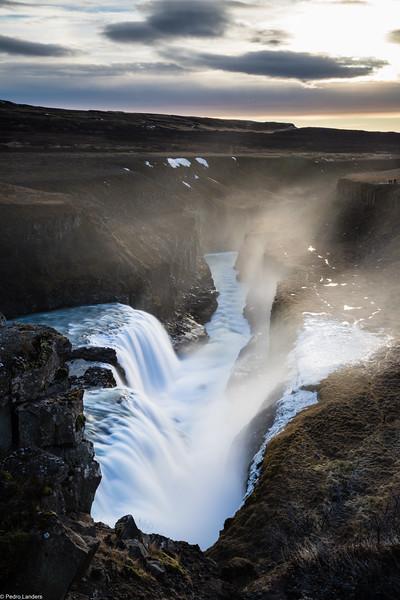 Gullfoss Falls 1.jpg
