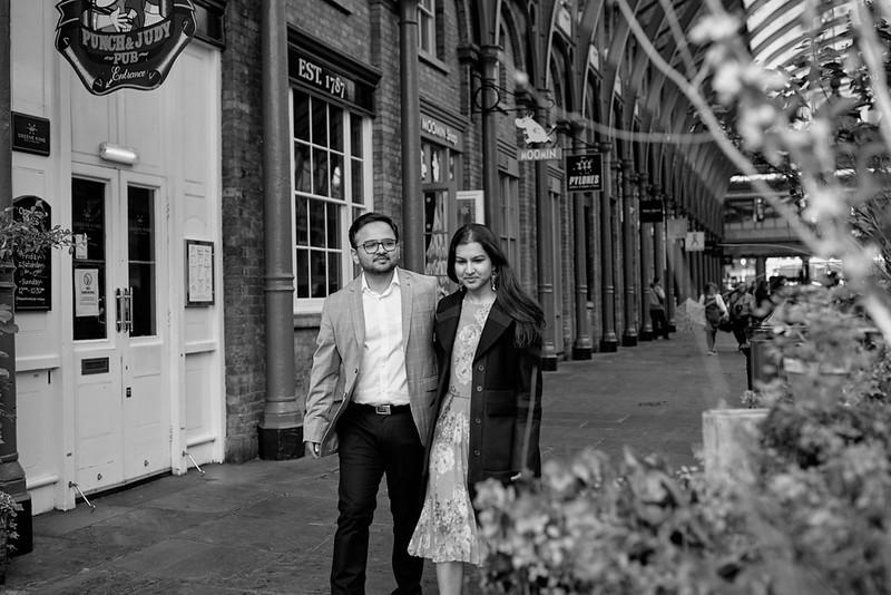 London Engagement photoshoot IMG_1826.jpg