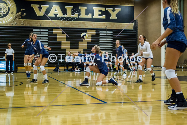 20170905 - TCA v Golden Vly