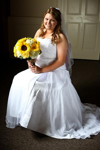 Breeden Wedding PRINT 5.16.15-229.jpg