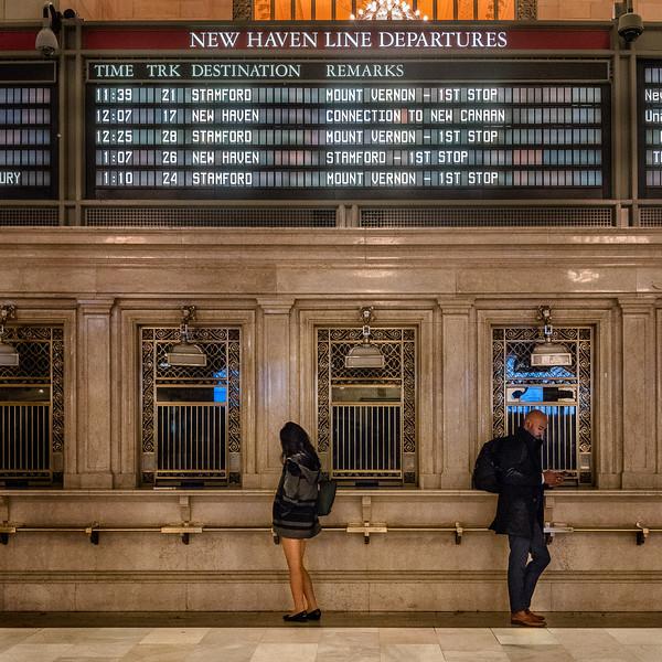 20161116_new_york_city_0194-Edit.jpg