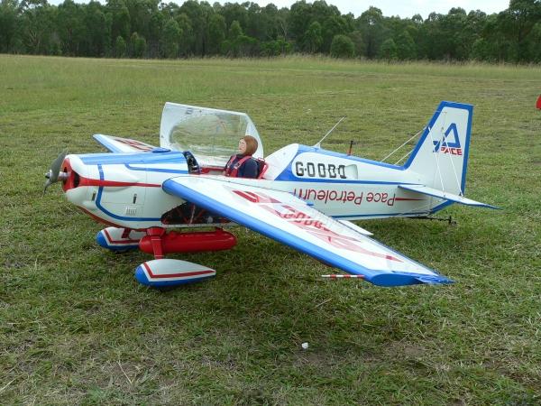 AS2005R1005.JPG