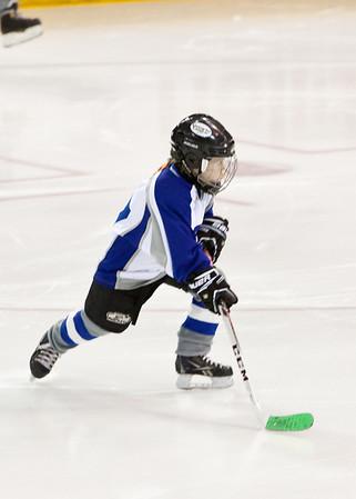 mankato / owatonna squirt hockey