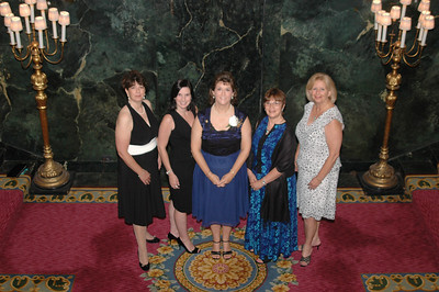 National Organization of Mothers of Twins Clubs