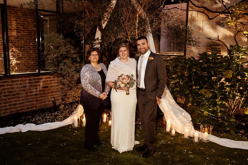 Awardweddings.fr_pre-wedding__Alyssa  and Ben_0829.jpg