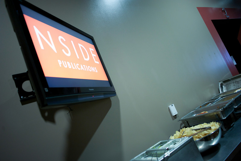 Nside Oct Mixer-1020.jpg