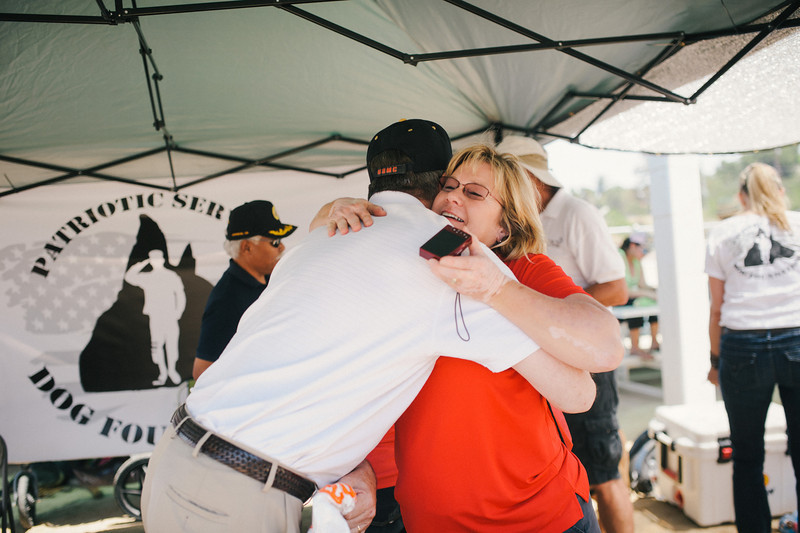 20140517-THP-GregRaths-Campaign-003.jpg