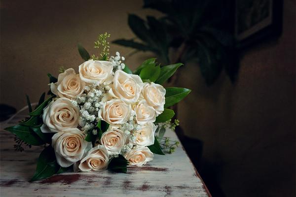 10-3-2020 {Emily + Nick / Wedding}