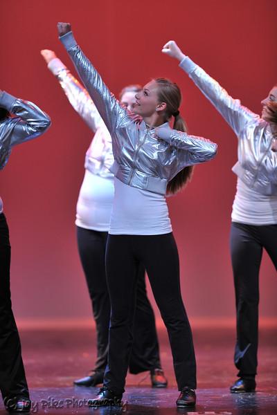 Recital 3 - Dance 22