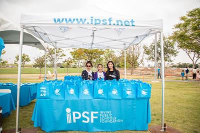 2019 IPSF STEAM