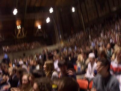 2005.03.04 Ithaca