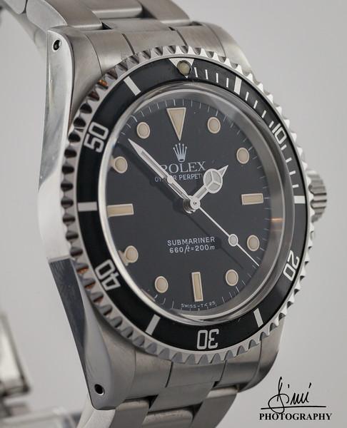 Rolex-3771.jpg