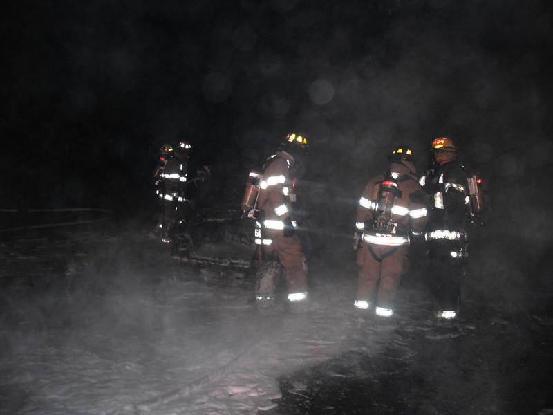 mahanoy township vehicle fire 5-22-2010 025.JPG