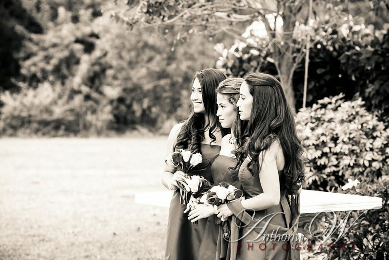 ana-blair_wedding2014-320.jpg