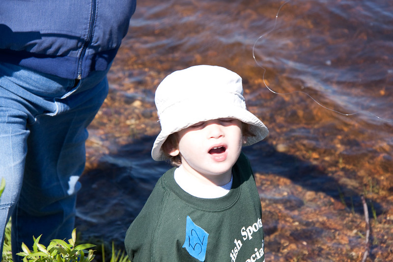 Fishing2-61.jpg