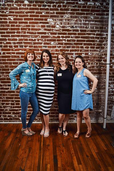 08' HS Reunion - Portraits 178.jpg
