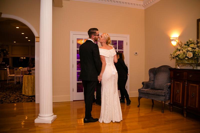 wedding (779 of 1251).jpg