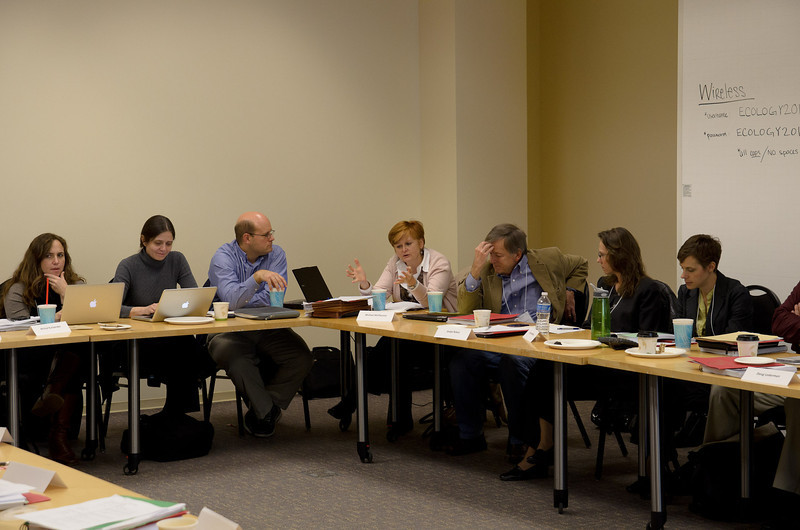 20111202-Ecology-Project-Conf-5937.jpg