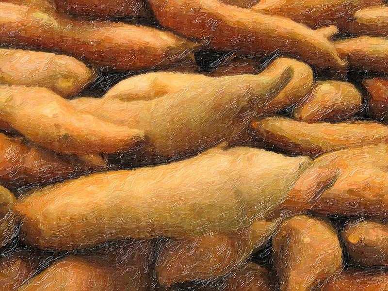 jan 29 - potatoes.jpg