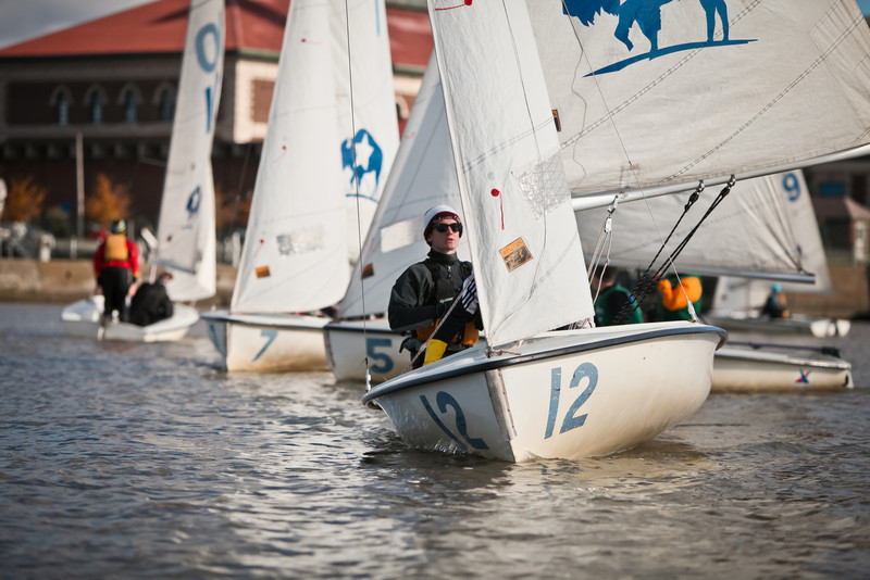 20131103-High School Sailing BYC 2013-25.jpg