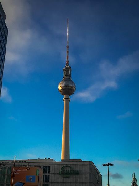 Berlin-186.jpg