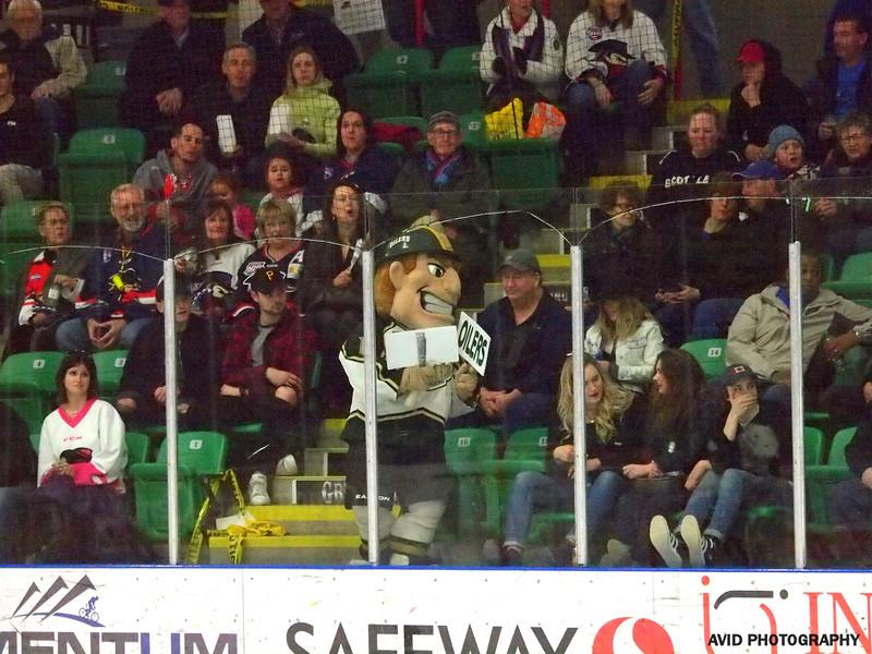 Okotoks Oilers vs. Brooks Bandits AJHL (167).jpg