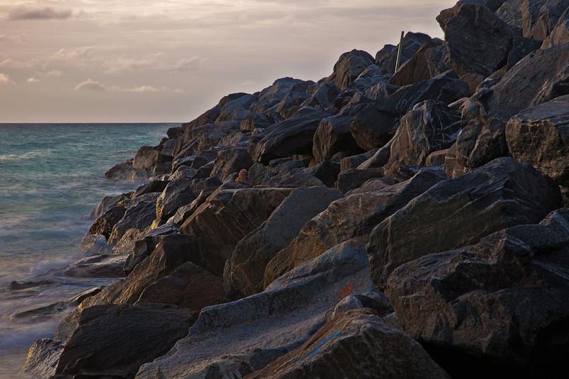 Rocks_HDR2.jpg