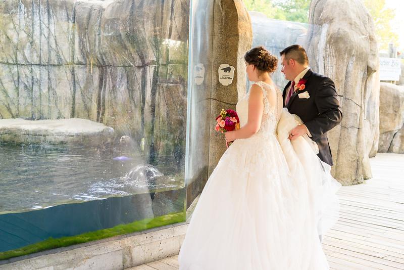 1486-Trybus-Wedding.jpg