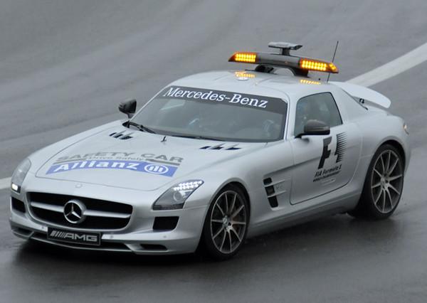 F1 Safety Car Mercedes SLS AMG.jpg