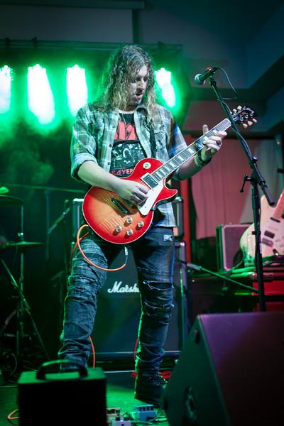 29 Sept 2019  Odyssey of Rock at The Boston _21.JPG