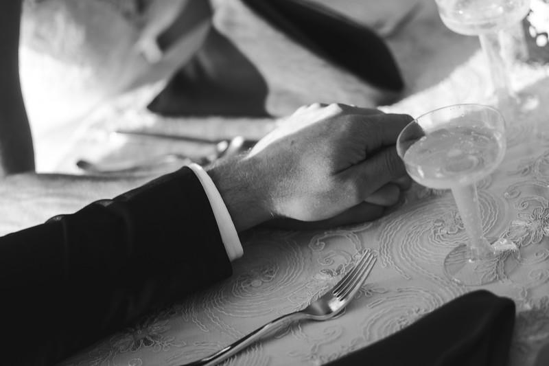 White Lake Lodges Rustic Adirondack Wedding 173.jpg