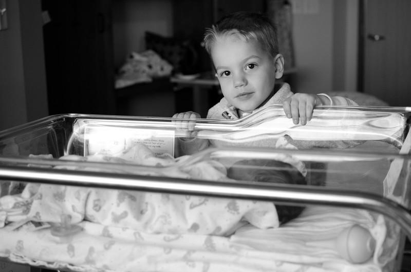Baby Gavin BW-57.jpg